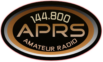 Radioaficionadosnet