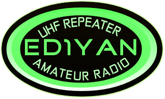 Repetidores de radioaficionados de 902 mhz